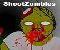 Generic Zombie Shootup