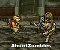 Metal Slug Zombies Revenge