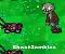 Shooting Zombies 2