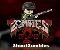 Zombies Islands 2