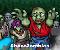 Zombiesta